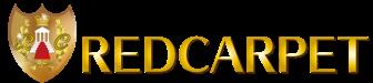 株式会社REDCARPET